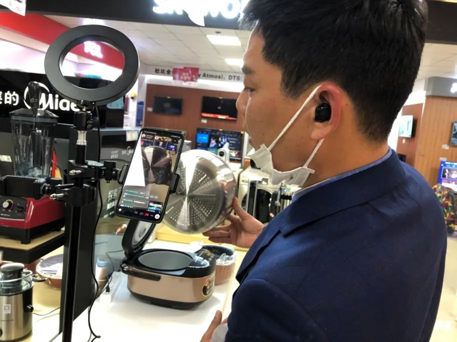 http://www.xiaoluxinxi.com/jiancaijiazhuang/663159.html