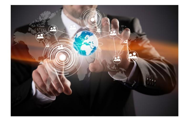 物联网的发展对客户服务的影响
