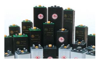 国产铝箔企业通过SKI供应审核