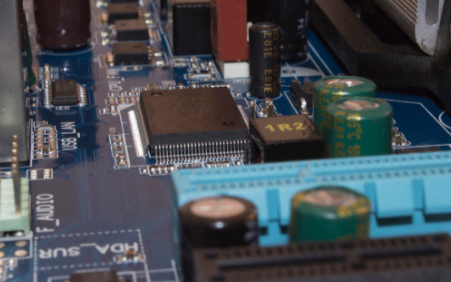 关于全球厚膜电阻器2020年的市场分析