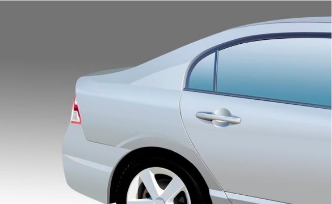 雷达传感器:实现下一代汽车驾驶辅助技术