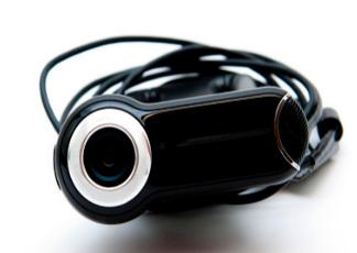 预计2023年企业视频监控服务连接将达3.48亿个