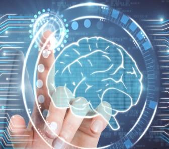 英特尔是人工智能芯片端到端全栈解决方案提供者