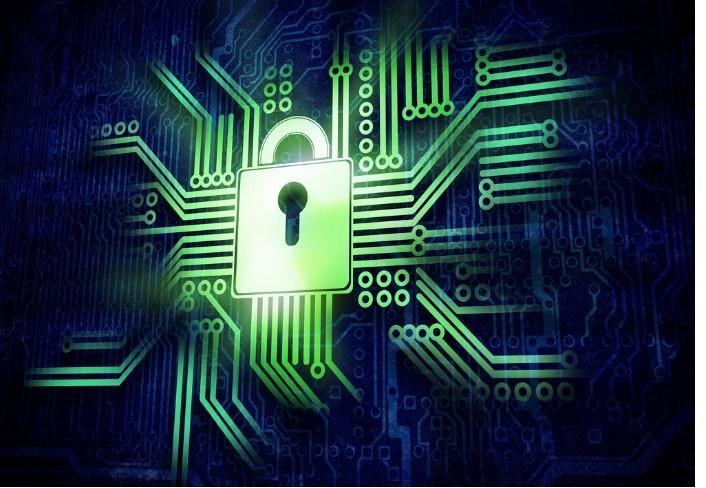 COVID-19的危机提高了IoT安全的重要性