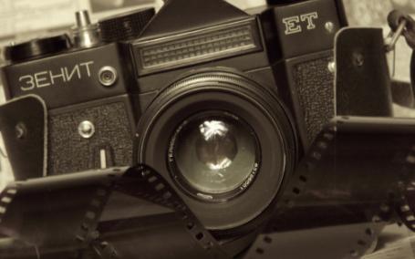 关于相机的最大机遇,视频、全画幅将会是最大契机