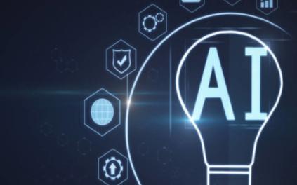 人工智能的十大应用场景