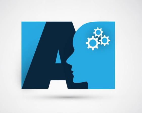 AI+和+AI的差别是什么?