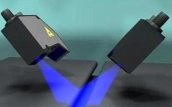 传感器市场的现状和未来趋势