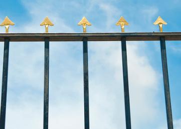 周界防范领域应用中脉冲电子围栏具有哪些应用优势
