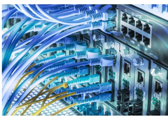 霍尼韦尔发布了面向印度市场的新系列智能接线设备