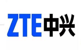 中兴通讯推进5G标准演进,为我国5G新基建注入新...