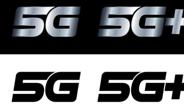 Rogers通讯公司正式部署加拿大首个商用5G网络