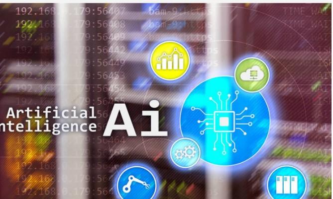 Perceive企业开发的互补型边缘AI芯片,重塑了神经网络数学计算