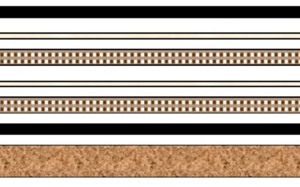 PCB高频板的分类、应用和工艺流程