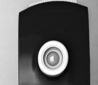 采用無線監控方式的應用及具有哪三大優點