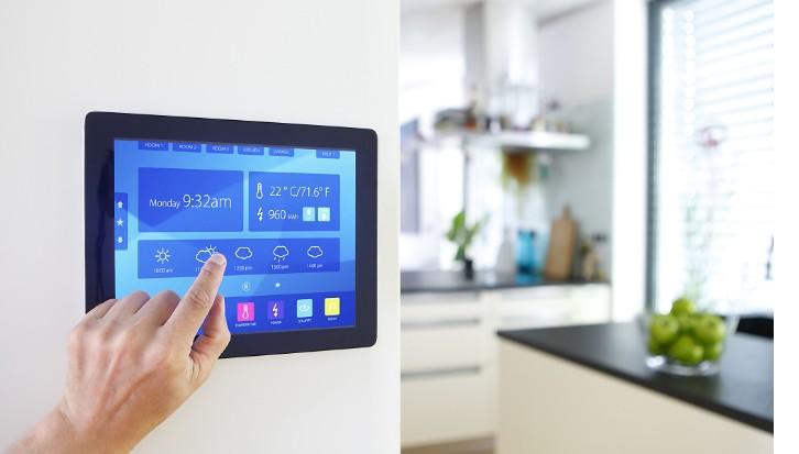 智能家居产品的好处包括哪些?