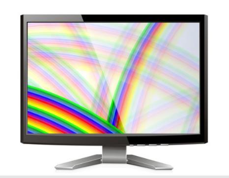 韓媒爆三星擬向LG采購LCD電視顯示面板