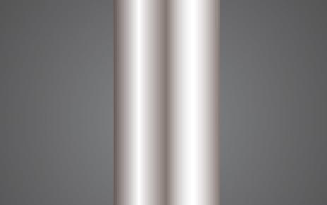 关于三种磷酸铁锂电池型号的简单介绍