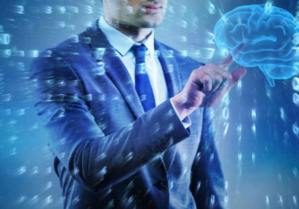 2020年成为我国人工智能产业发展的关键节点