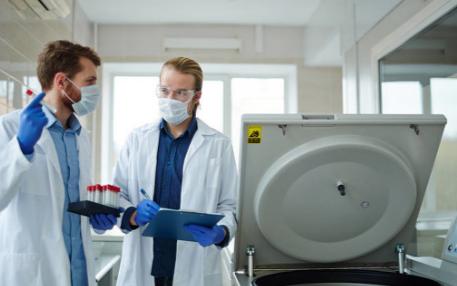 粉尘传感器在室内粉尘浓度检测中的应用