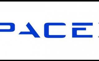NASA將加強波音軟體審查 對SpaceX公司軟體開發方法認可