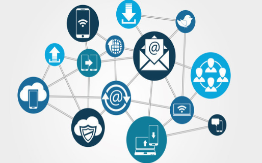 通信网络实现越区覆盖的分析处理说明