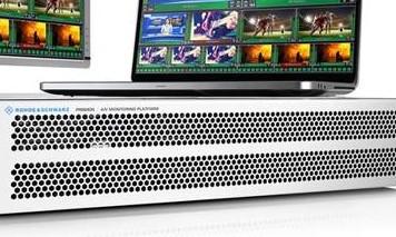 基于軟件的實時監看和分析音視頻內容的方案