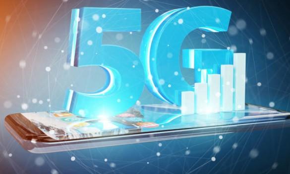 广电、电信、联通三家联手建设5G室内网络