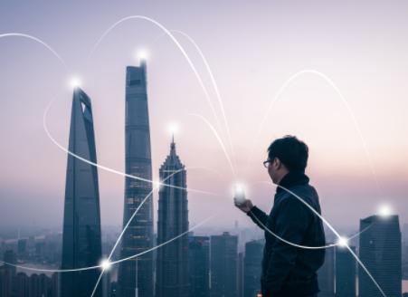 辅助智能电网建设,AR能起到什么作用?