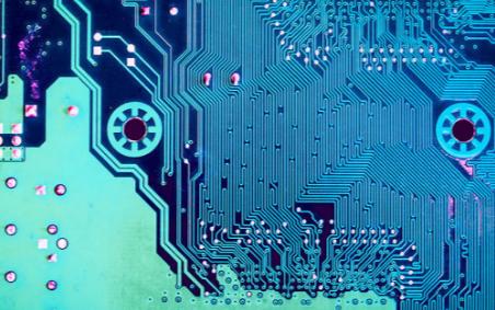 AI存储芯片得到加速发展,赋能AI+5G新时代