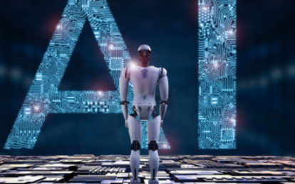 人工qy88千赢国际娱乐发展迅速,AI生物安全备受关注
