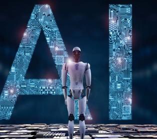 关于AI芯片的核心竞争力