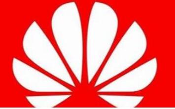 5G市场争夺 各厂商的优势分析