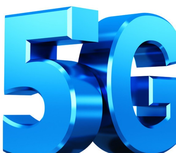 5G网络和其他技术相结合将改变我们的生活