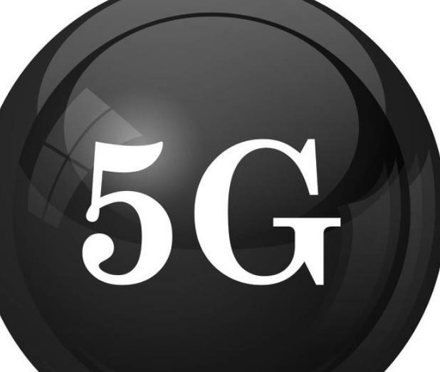 高通宣布推出全新的骁龙690 5G移动平台