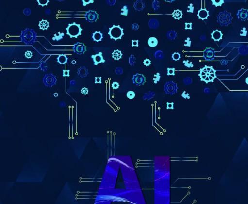 宇电公司AI仪表的系统结构及功能介绍