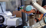UR医疗器械多功能精密加工方案