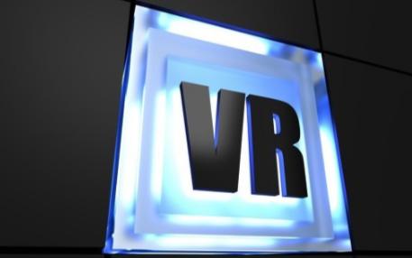 虚拟现实技术在工程建设领域中的应用状况