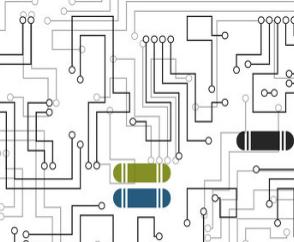 小型回流焊的开机操作流程是怎样的