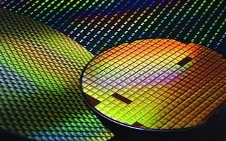 三星新建5nm晶园厂,使用先进的极紫外光微影