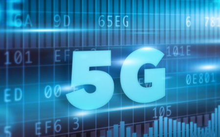5G基站下的电源模块设计有哪些方面的注意事项