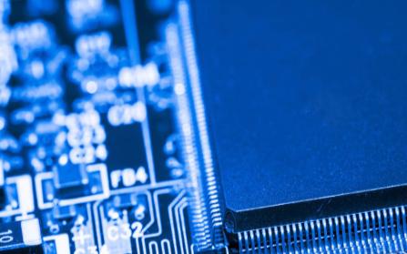 FPGA的三种配置方式详解
