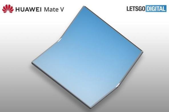 这款手机有可能会在9月份的Mate40发布会上一同亮相。