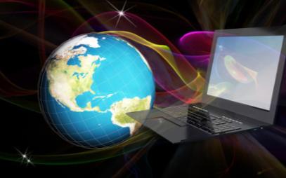 未来的物联网和无线通信技术将会实现快速的发展