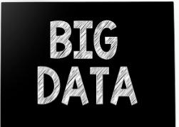"""大数据是""""新基建""""发展的基底,具有重要的基础作用"""