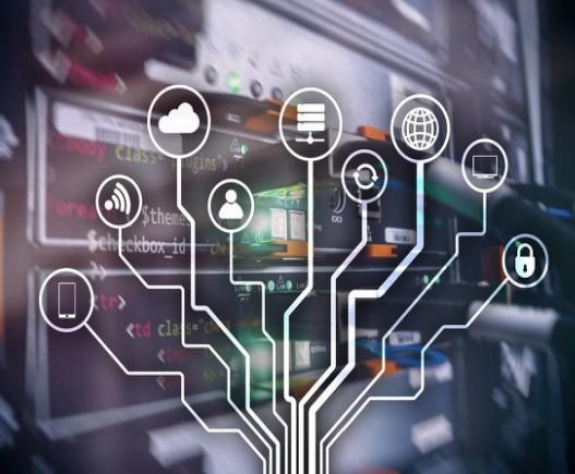 未来七年全球边缘计算市场发展趋势如何?