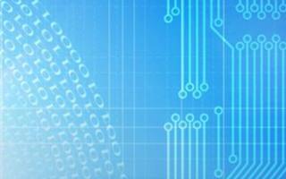 濟南出臺政策大力支持人工智能產業發展