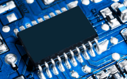 PCBA工厂如何才能有效降低PCB生产组装的成本
