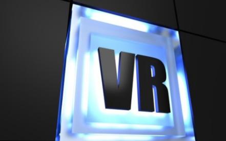 VR技术模拟系统在消防安全培训中的应用