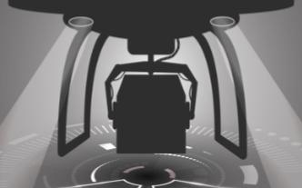 5G网联多旋翼侦查无人机完成海防救援演练,实现全国首次应用
